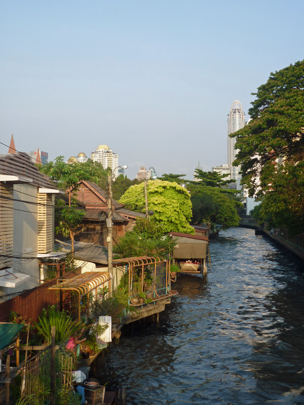einkaufs guide beauty shopping in bangkok beautyjagd. Black Bedroom Furniture Sets. Home Design Ideas