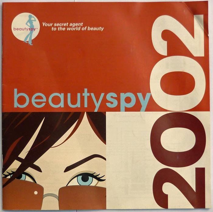 Nostalgische Gefühle: Beautyspy in München | Beautyjagd